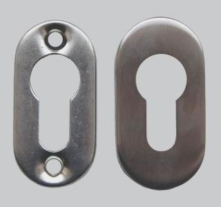 Dveřní kliky levně